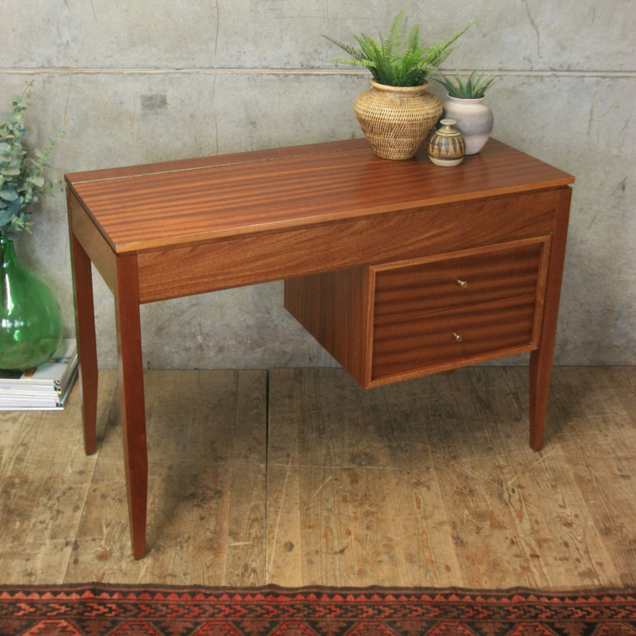 mid_century_uniflex_walnut_desk_dressing_table