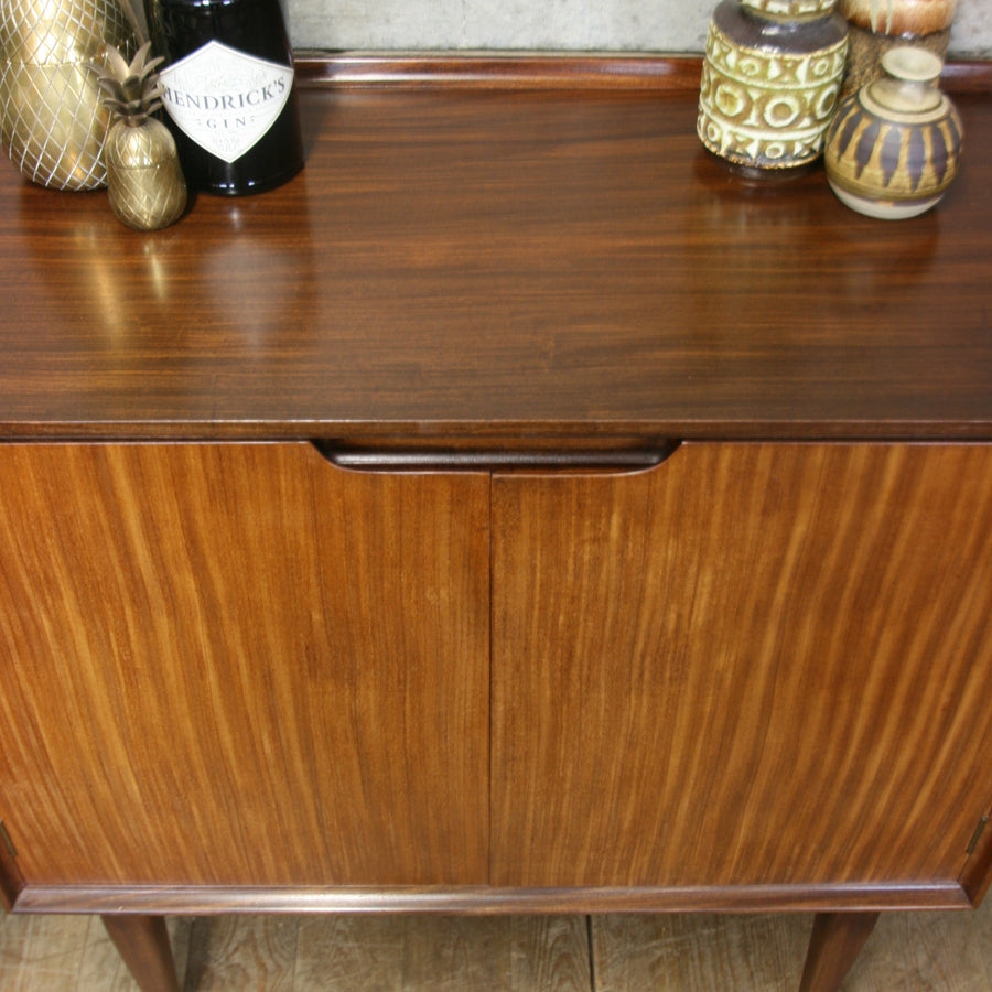 mid_century_vintage_afromosia_richard_hornby_drinks_cabinet