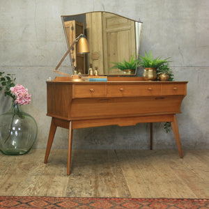mid_century_vintage_alfred_cox_dressing_table_walnut