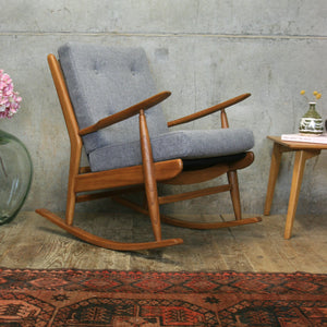 mid_century_vintage_elm_scandart_rocking_chair