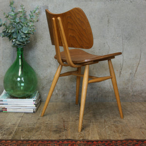mid_century_vintage_ercol_ercolani_butterfly_chair_elm