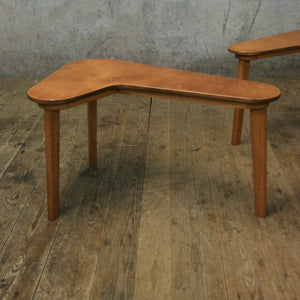 mid_century_vintage_kidney_boomerang_table