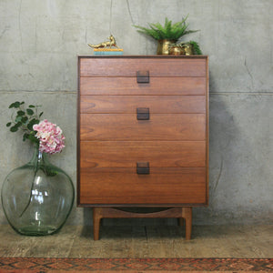 mid_century_vintage_teak_kofod_larsen_g_plan_chest_drawers