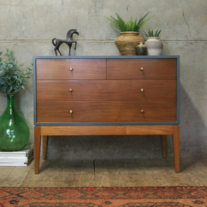 mid_century_vintage_uniflex_chest_of_drawers