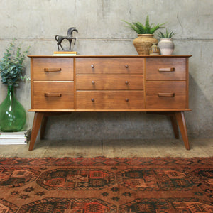 mid_century_walnut_alfred_cox-sideboard-drawers