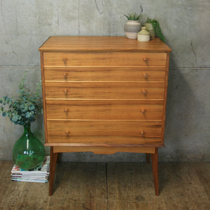 mid_century_walnut_alfred_cox_tallboy_chest_of_drawers