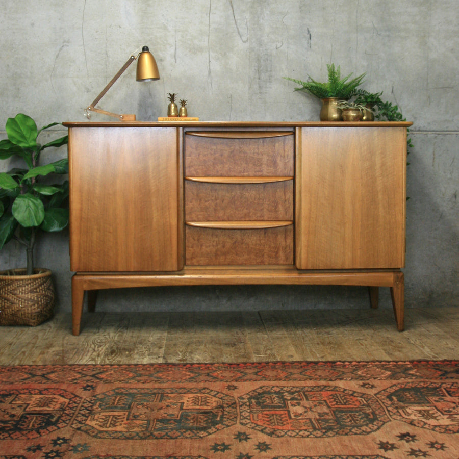 mid_century_walnut_mcintosh_sideboard