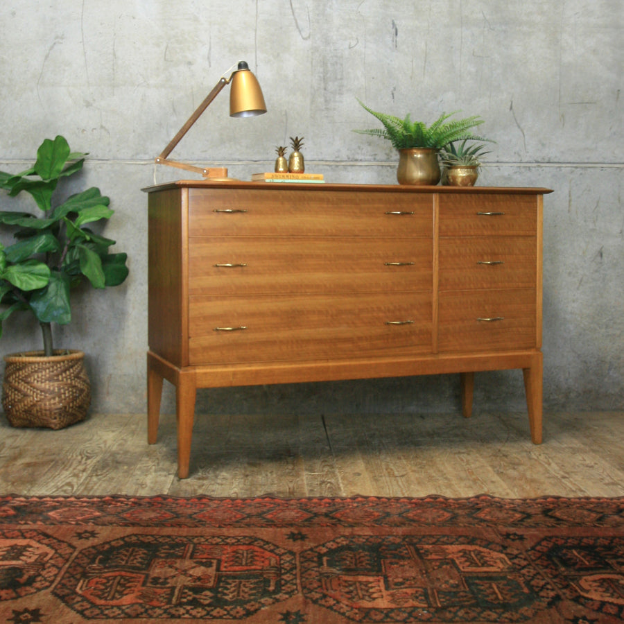 mid_century_walnut_vintage_alfred_cox_chest_of_drawers
