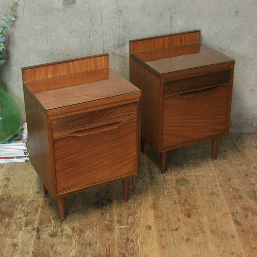 mid_century_white_&_newton_bedside_tables