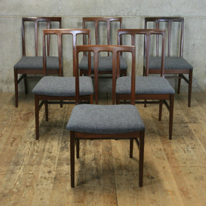 mid_century_younger_john_herbert_fonseca_dining_chairs