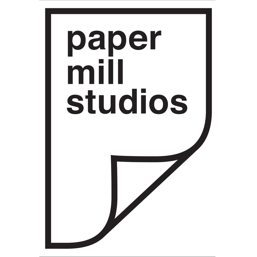 Paper Mill Studios – A Creative Workspace