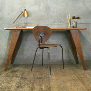 reclaimed_iroko_desk_table