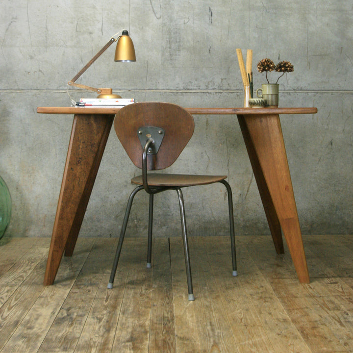 reclaimed_handmade_iroko_mid_century_desk_table