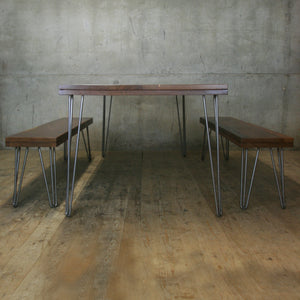 reclaimed_iroko_hairpin_leg_dining_table_bench_industrial