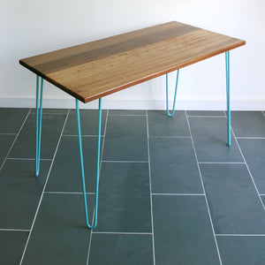 reclaimed_iroko_hairpin_leg_lab_table_desk