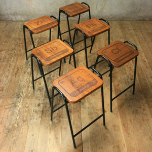 reclaimed_iroko_school_lab_periodic_table_bar_stools