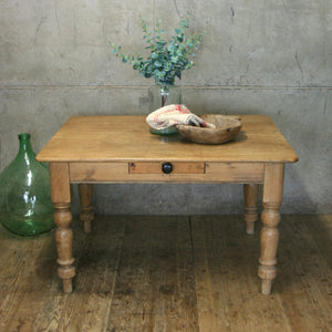 rustic_country_vintage_farm_kitchen_table