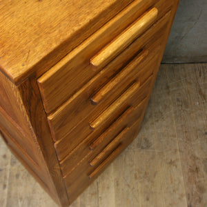 rustic_oak_school_drawers_tallboy