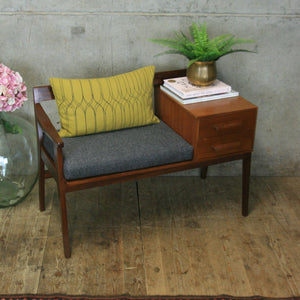 teak_mid_century_vintage_chippy_heath_telephone_seat