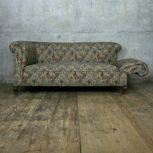 victorian_vintage_drop_arm_chesterfiled_sofa_liberty