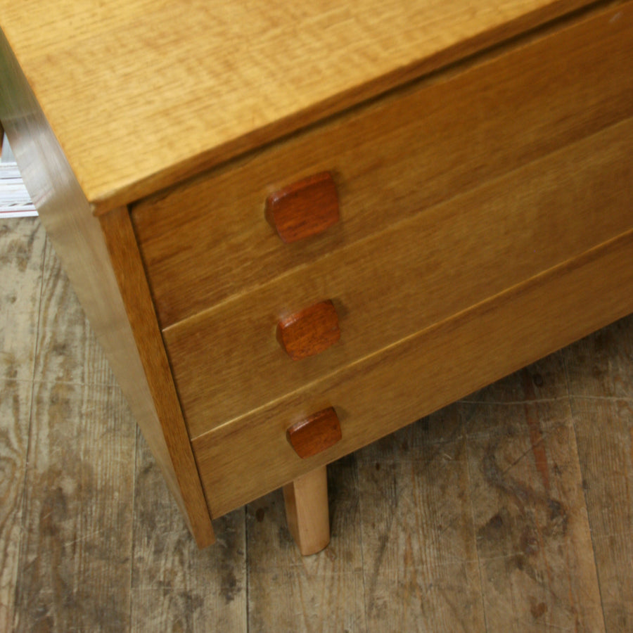 vintage-mid_century_symbol_chest_of_drawers