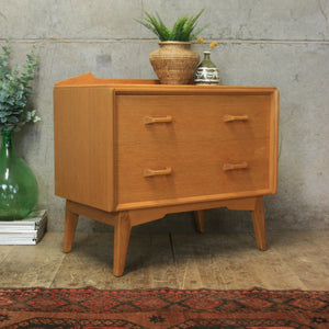 vintage-oak_g_plan_e_gomme_brandon_chest_drawers