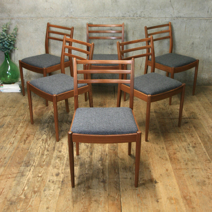 vintage-teak_g_plan_dining_chairs