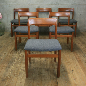 vintage-teak_mid_century_younger_dining_chairs