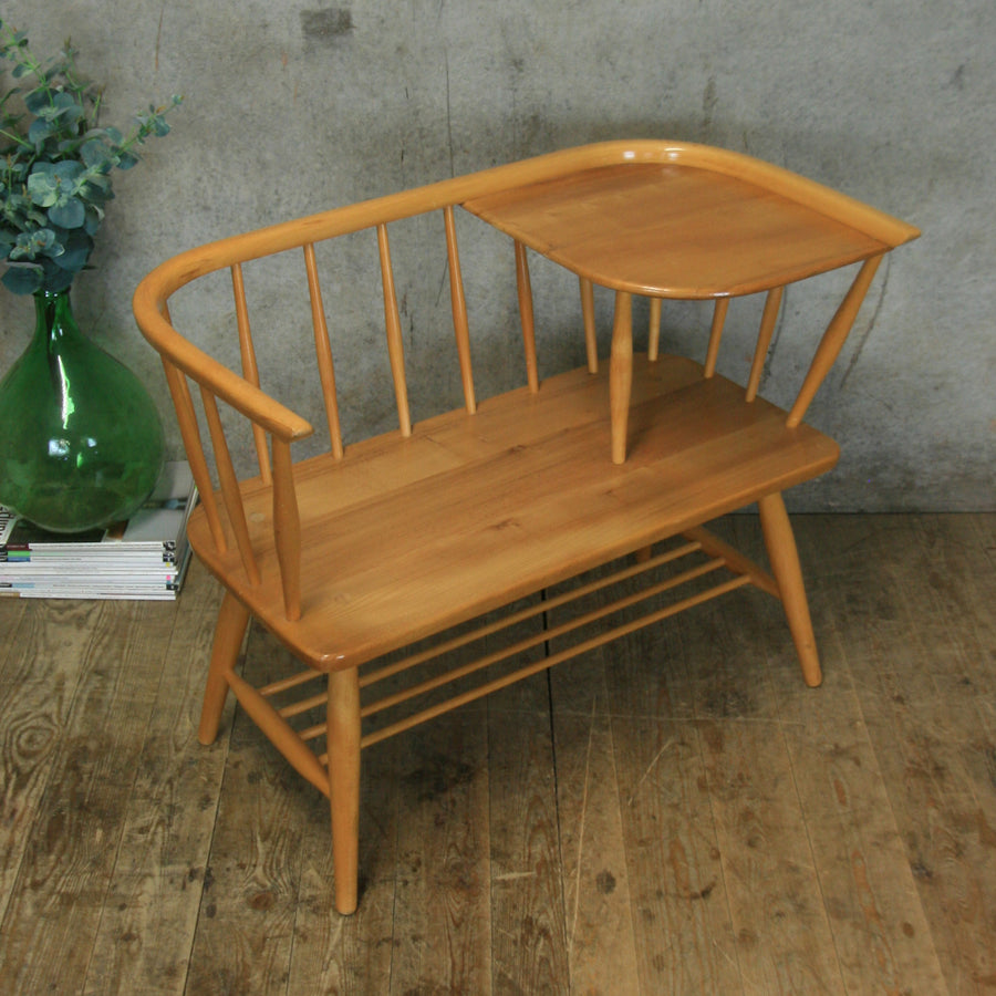 vintage_chippy_heath_elm_telephone_seat_table