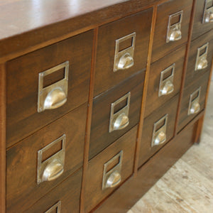 vintage_antique_bank_apothecary_shop_drawers_haberdashery