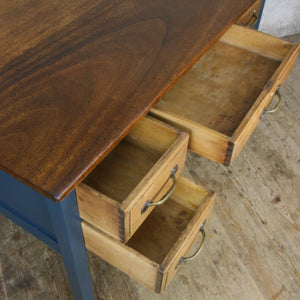 vintage_antique_mahogany_f&b_desk