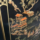 vintage_asian_oriental_black_laquer_painted_cabinet.6