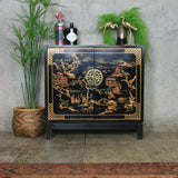 vintage_asian_oriental_black_laquer_painted_cabinet.1