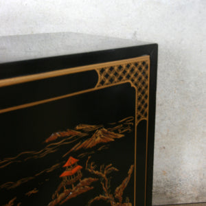 vintage_asian_oriental_black_laquer_painted_cabinet.7
