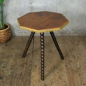 vintage_bobbin_leg_gypsy_cat_table_boho_bohemian