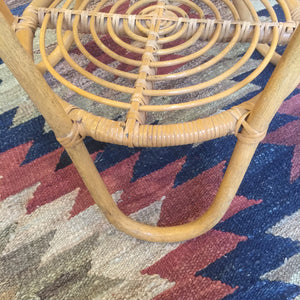 vintage_cane_bamboo_bohemian_table.6