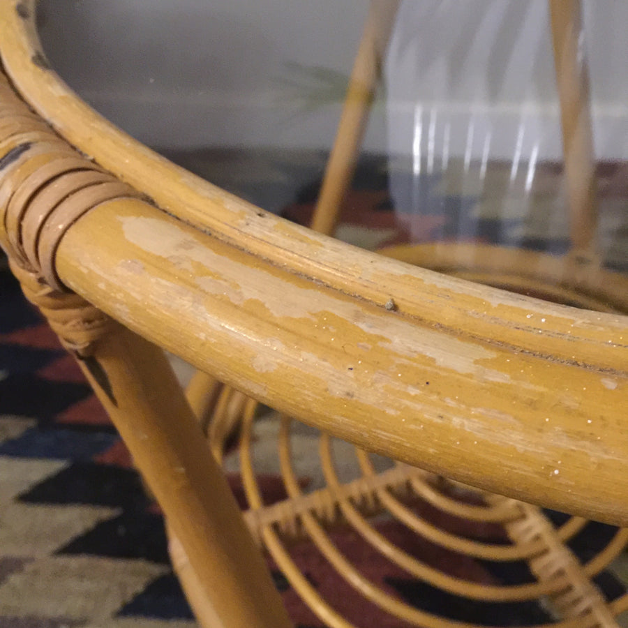 vintage_cane_bamboo_bohemian_table.4