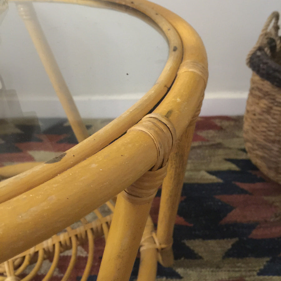 vintage_cane_bamboo_bohemian_table.5