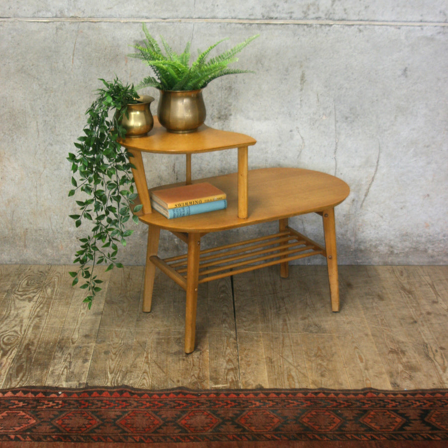 vintage_chippy_heath_mid_century_telephone_seat