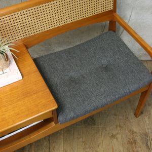 vintage_chippy_heath_mid_century_telephone_seat_table