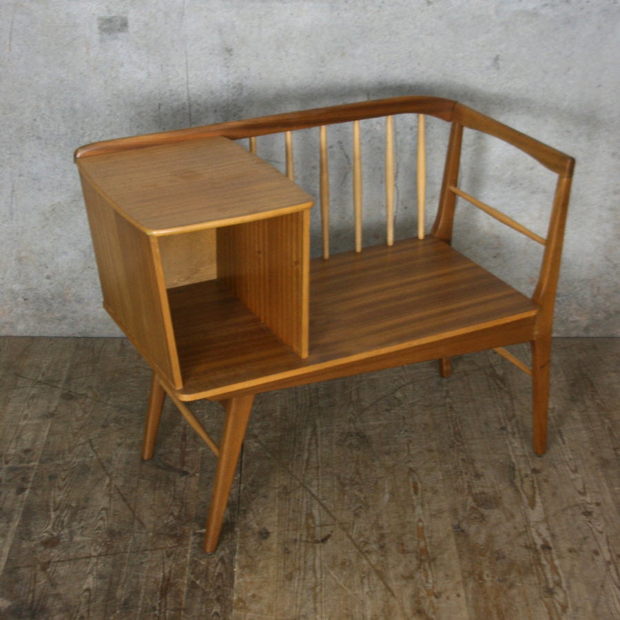 vintage_chippy_heath_telephone_seat.