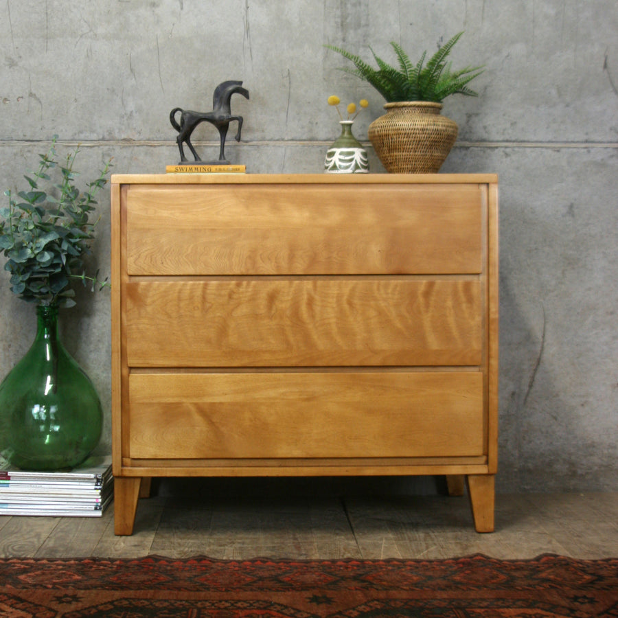 vintage_conant_ball_chest_of_drawers