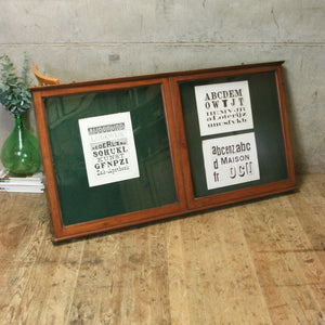 vintage_display_board_case