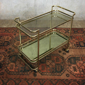 vvintage_regency_hollywood_deco_bar_cart_trolley_gold4