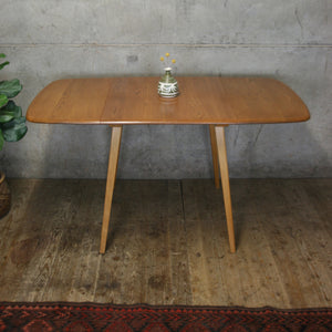 vintage_elm_lucian_ercolani_drop_leaf_383_table