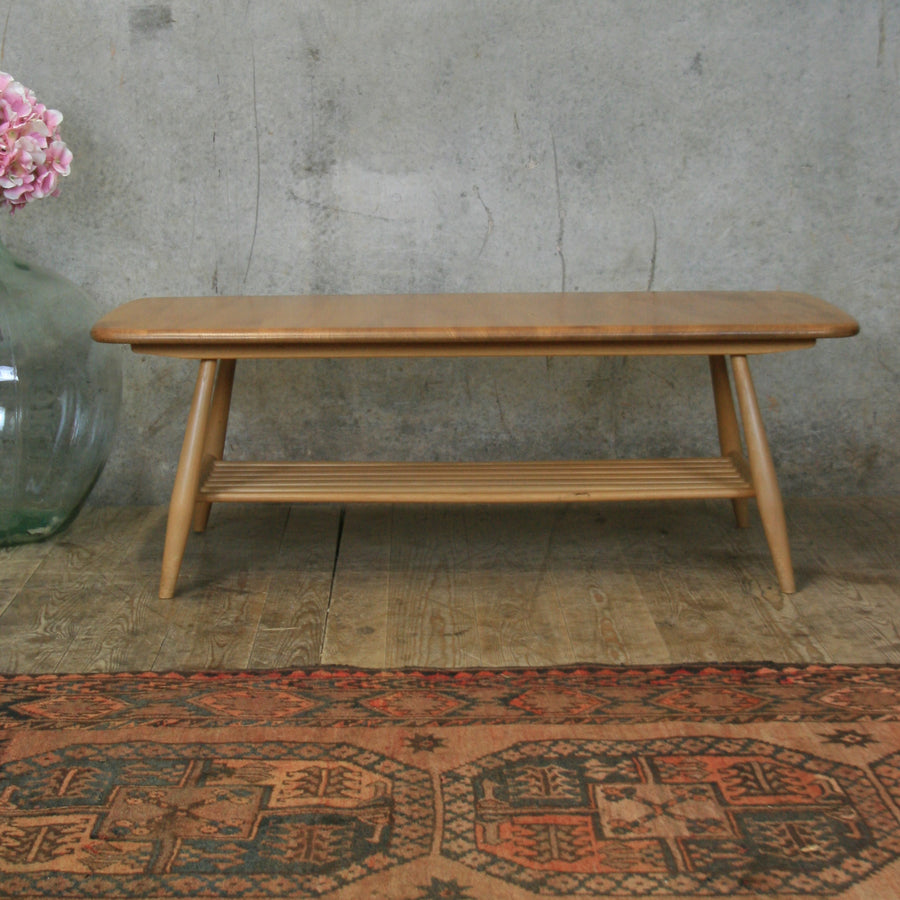 vintage_elm_mid_century_ercol_ercolani_coffee_table