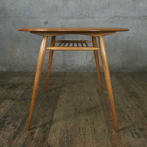 vintage_ercol_396_breakfast_table_ercolani_elm_lucian