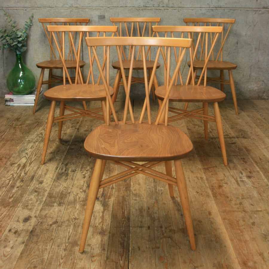 vintage_ercol_candlestick_model_376_elm_dining_chairs