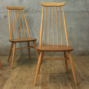 vintage_ercol_goldsmith_dining_chairs