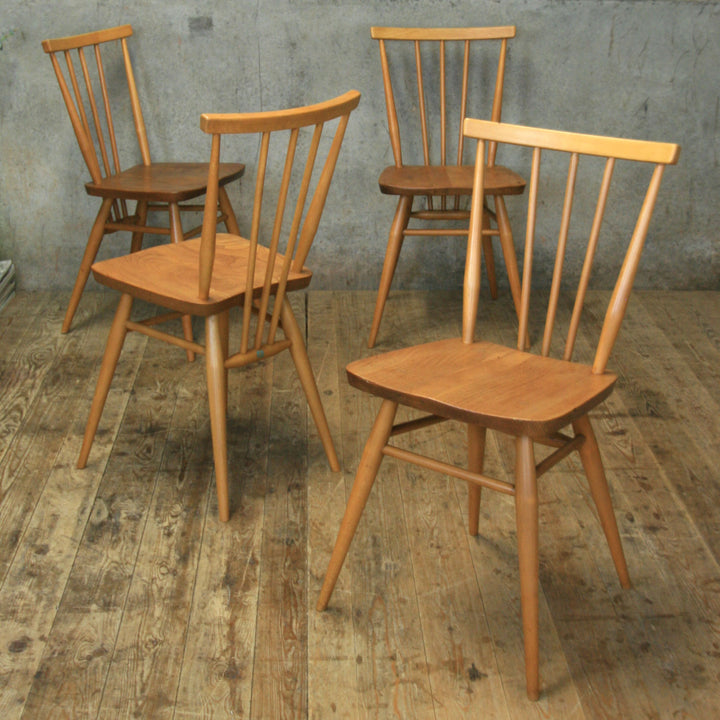 vintage_ercol_model_391_ercolani_chairs_elm